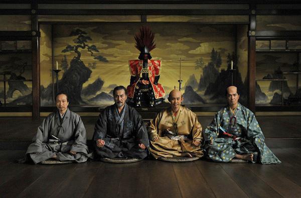 清須會議-02