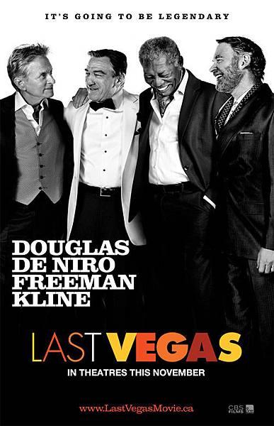 Last-Vegas-01