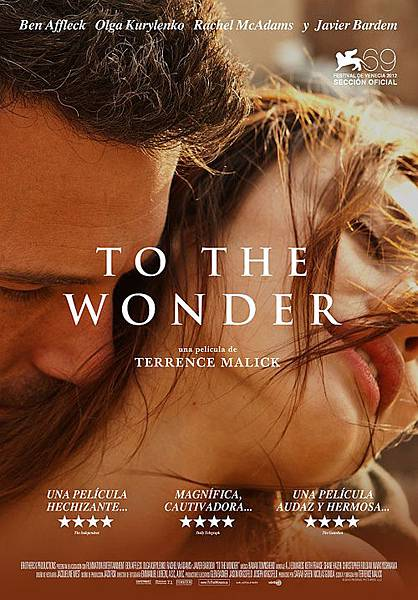 to the wonder-01