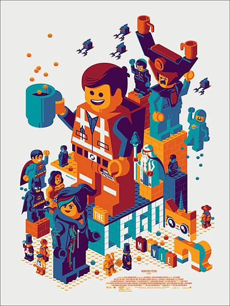 Lego-movie-01