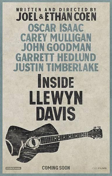 Inside-Llewyn-Davis-01