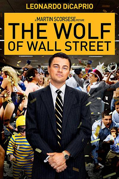 the-wolf-of-wall-street-01