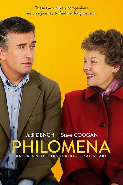 PHILOMENA-01