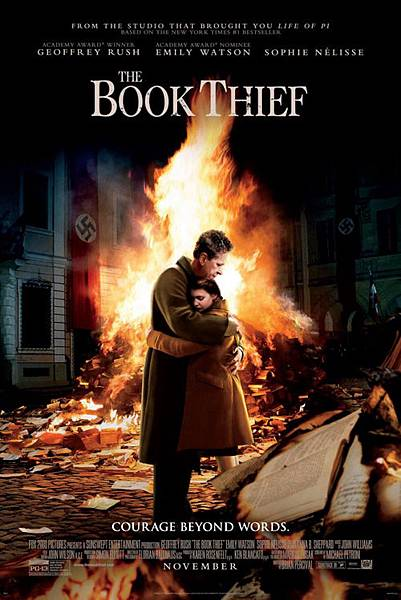 the-book-thief-01