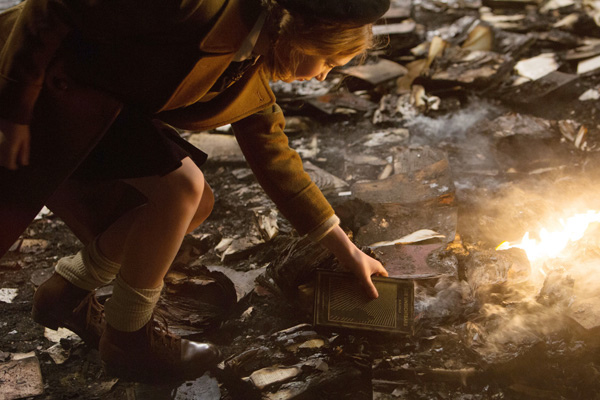 the-book-thief-02