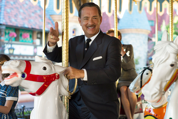 Saving-Mr-Banks-04