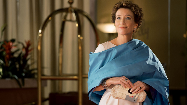 Saving-Mr-Banks-02