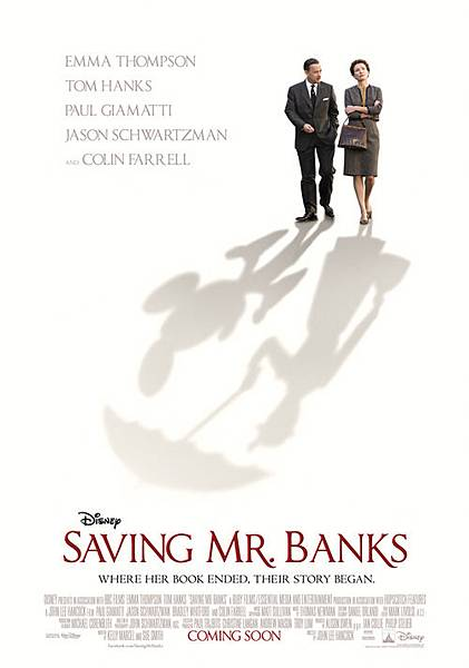 Saving-Mr-Banks-01