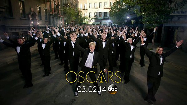 86th-oscar-winner-02-1