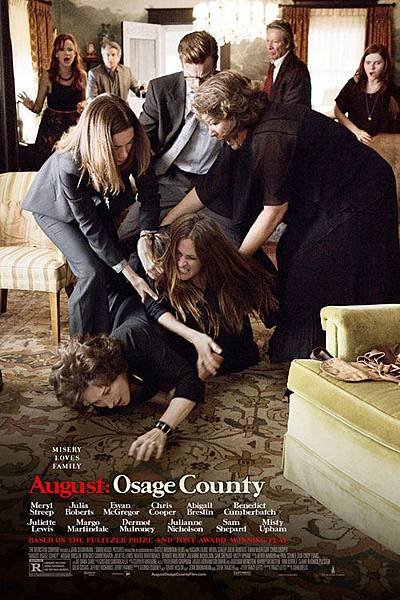 august-osage-county-01
