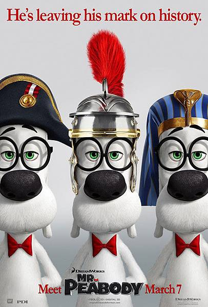Mr.-Peabody-&-Sherman-01
