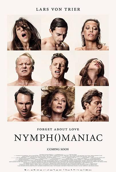 nymphomaniac-01