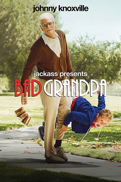 Jackass--bad-grandpa-01