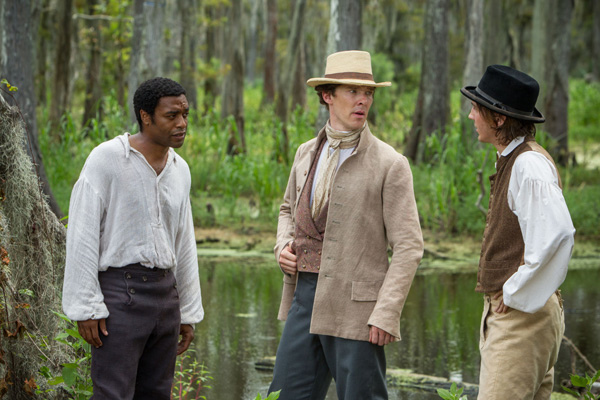 12-years-a-slave-03