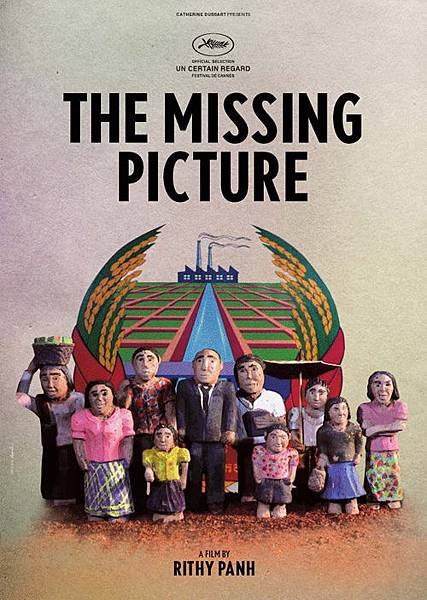 missing-picture-01