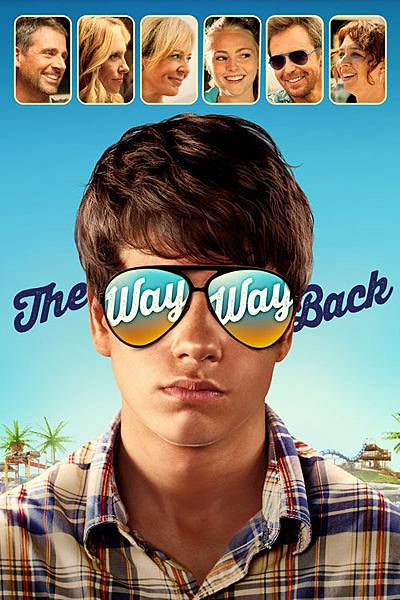 The-way-way-back-01