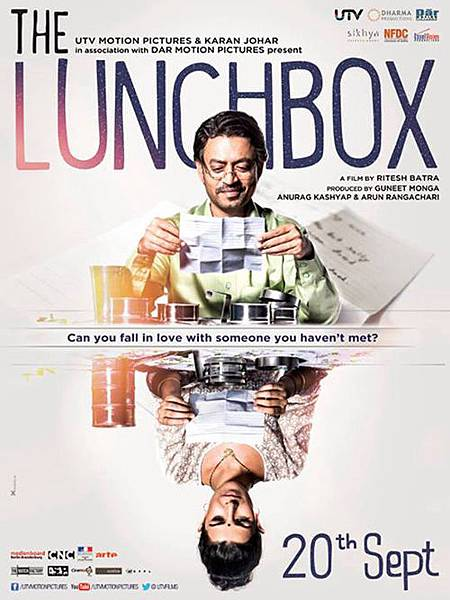 the-lunchbox-01