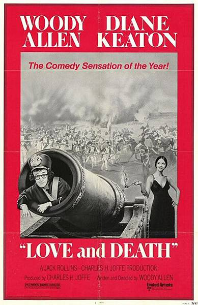 Love-and-death-01