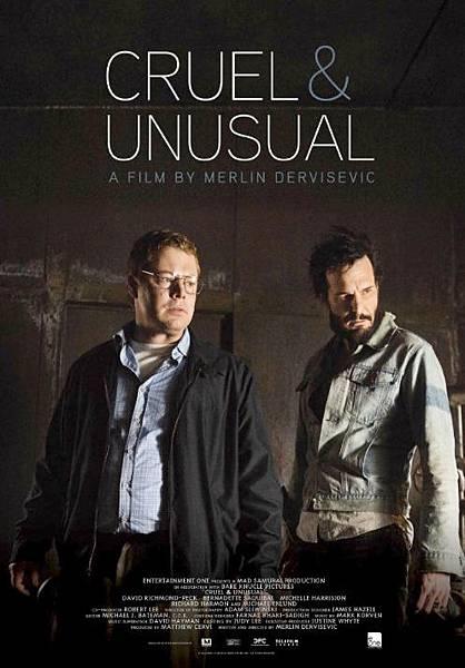 Cruel-&-unusual-01