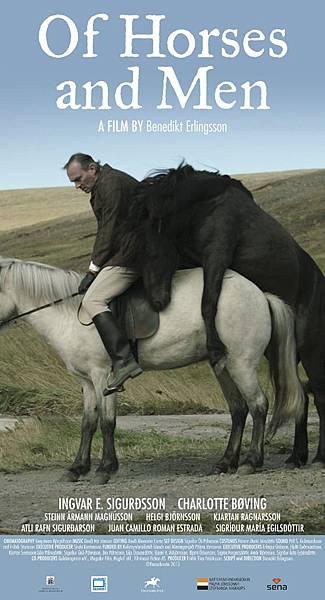 of-horses-of-men-01
