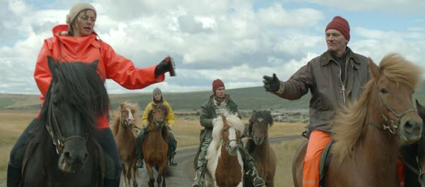 of-horses-of-men-03