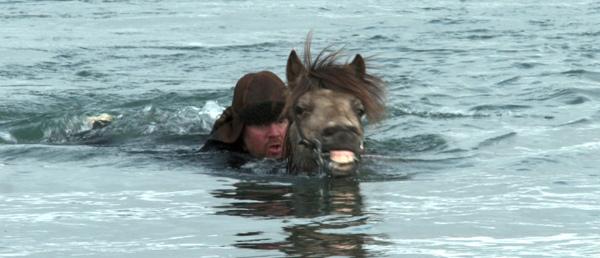 of-horses-of-men-02