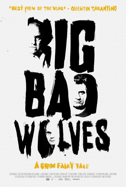 big-bad-wolves-01