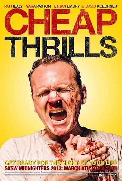 Cheap-Thrills-01