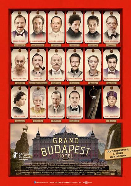 grand-budapest-hotel-01