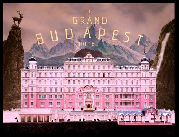 grand-budapest-hotel-03