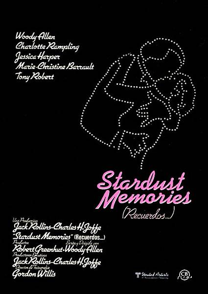 stardust-memories-01
