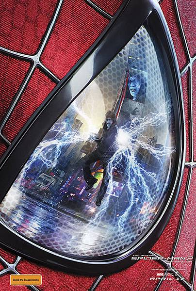 spiderman2-rise-of-electro-01