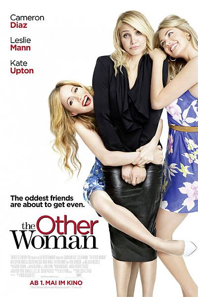 The-other-woman-01