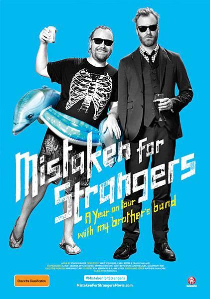 Mistaken-For-Strangers-01