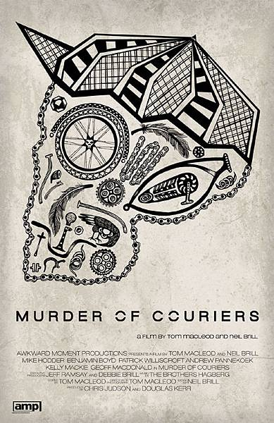 Murder-of-courier-01