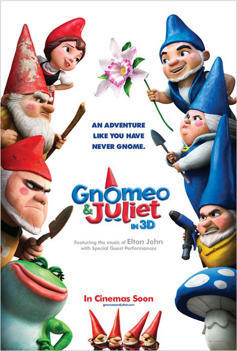 Gnome-and-Juliet-01.jpg