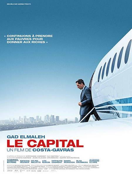 Le-capital-01