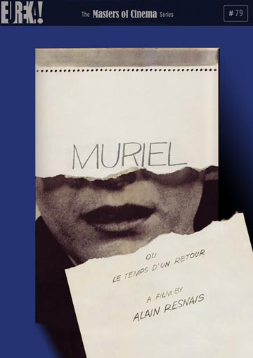 Muriel-01