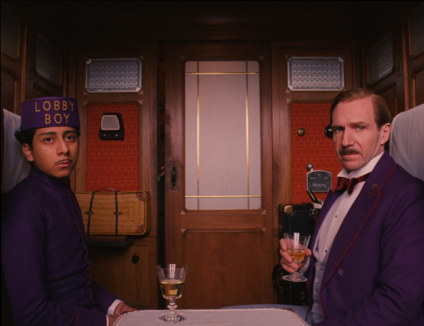 The-Grand-Budapest-Hotel-02