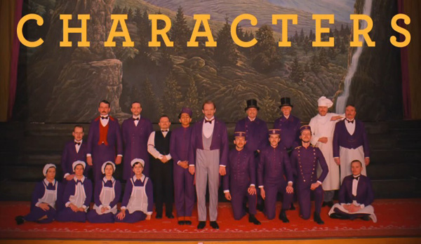 The-Grand-Budapest-Hotel-03