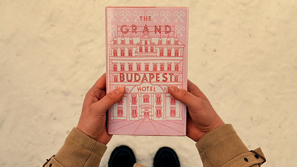 The-Grand-Budapest-Hotel-01