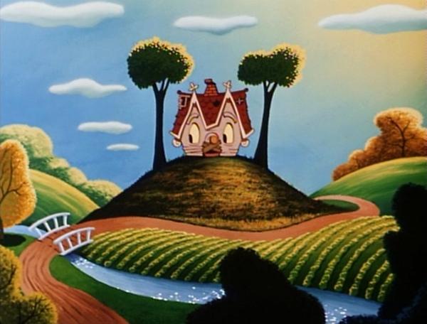 The-little-house-03-2