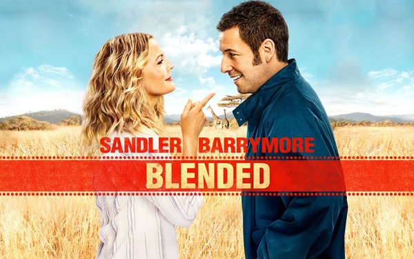 Blended-01