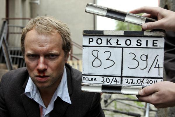 poklosie-04