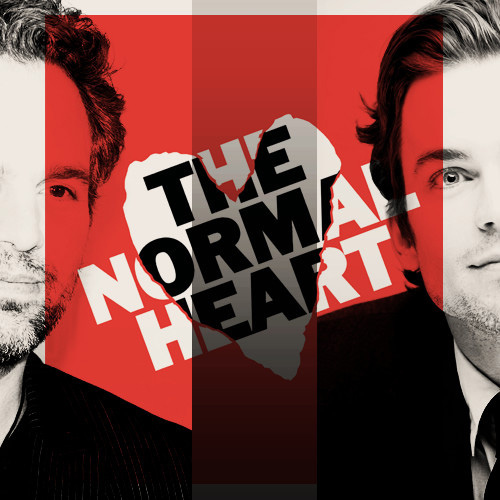 The-normal-heart-02