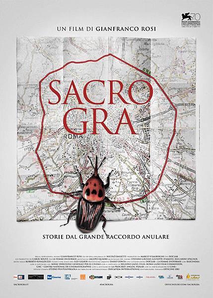 Sacro-GRA-01