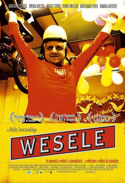Wesele-01