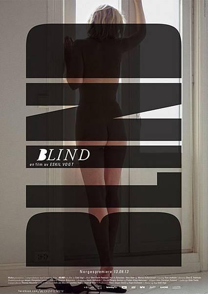 Blind-01