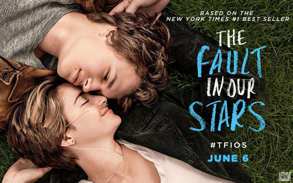 Fault-in-our-star-02