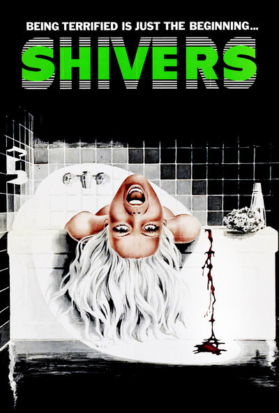 Shivers-01